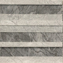 8db131d3045a6ea9_2719-w251-h251-b0-p0--contemporary-tile