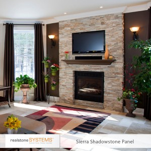 full_28034Sierra-shadow-fireplace1