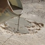 concretesupplementconcreterepair